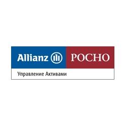 Allianz РОСНО