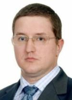 Павел Володин