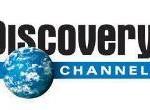 Дискавери телеканал