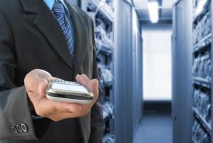 Правила выбора информационных систем для обеспечения управления предприятием или организацией