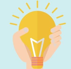 Оценка бизнес-идеи