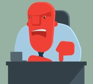 Если клиент не слышит ваши аргументы... Как до него достучаться?
