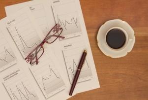 Как оптимизировать затраты на персонал магазина?