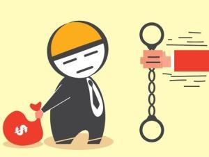 Диагностика экономической безопасности, мошенничества и откатов в компании