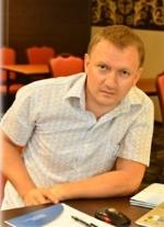 </p> <p><center>Рамиль Миннизянов</center>