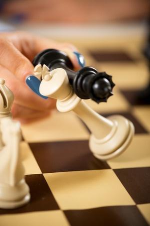Оценка конкурентоспособности