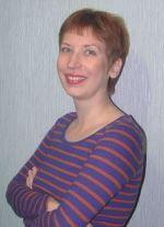 </p> <p><center>Анна Куноф</center>