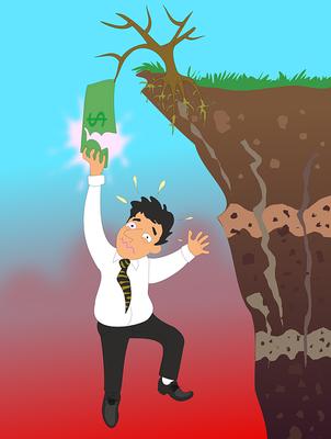 Что мешает эффективно востребовать дебиторскую задолженность